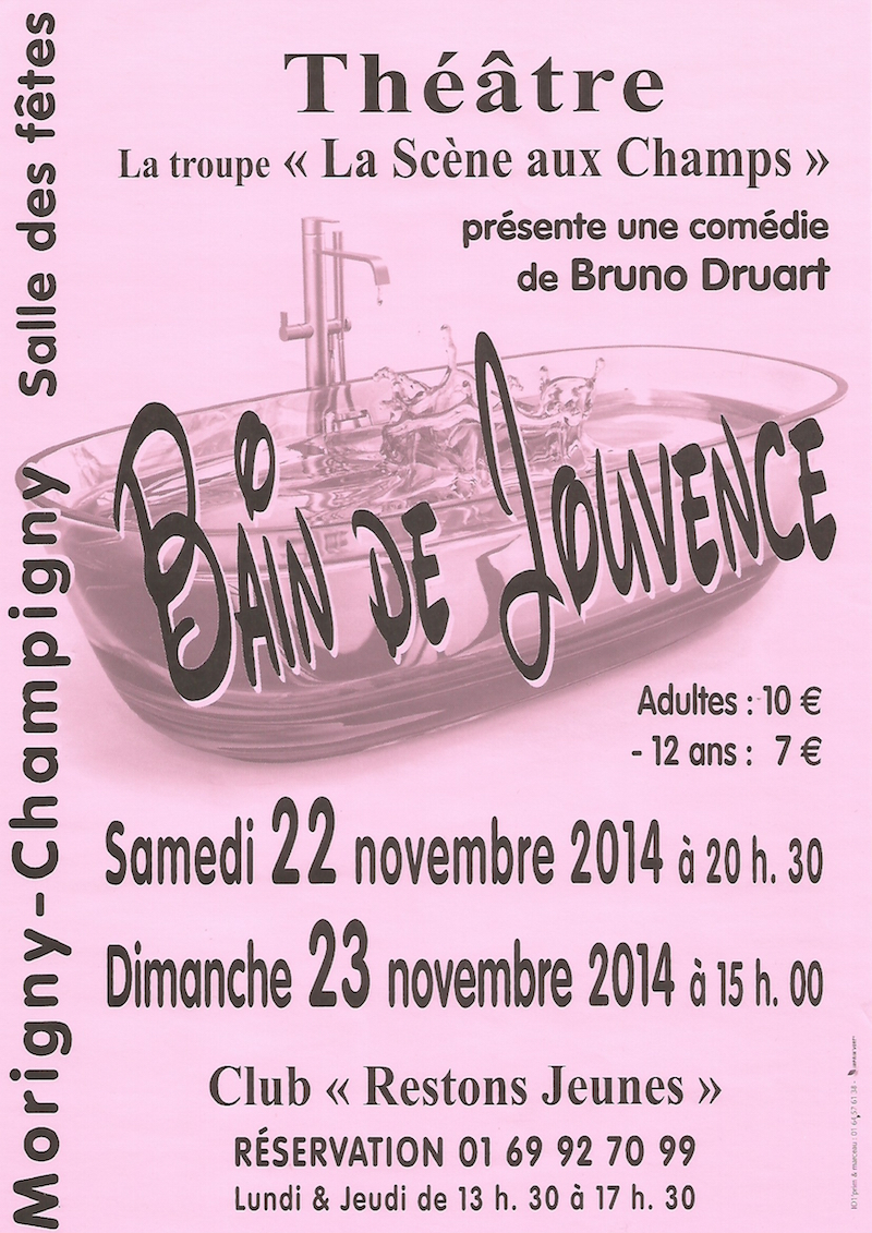 Morigny affiche novembre 2014 gde